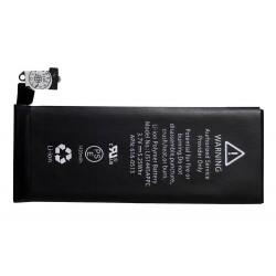 Bateria iPhone 4